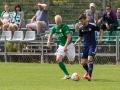 FC Flora U21 - Maardu (23.07.16)-0572