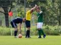 FC Flora U21 - Maardu (23.07.16)-0577