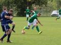 FC Flora U21 - Maardu (23.07.16)-0591
