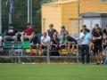 FC Flora U21 - Maardu (23.07.16)-0592