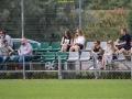FC Flora U21 - Maardu (23.07.16)-0593