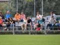 FC Flora U21 - Maardu (23.07.16)-0594