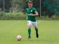 FC Flora U21 - Maardu (23.07.16)-0596