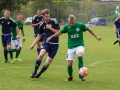 FC Flora U21 - Maardu (23.07.16)-0604