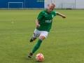 FC Flora U21 - Maardu (23.07.16)-0611