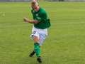 FC Flora U21 - Maardu (23.07.16)-0614