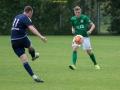 FC Flora U21 - Maardu (23.07.16)-0615