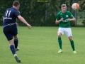FC Flora U21 - Maardu (23.07.16)-0616