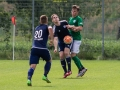 FC Flora U21 - Maardu (23.07.16)-0618