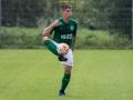 FC Flora U21 - Maardu (23.07.16)-0620