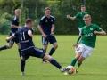 FC Flora U21 - Maardu (23.07.16)-0624