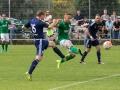 FC Flora U21 - Maardu (23.07.16)-0632