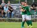 FC Flora U21 - Maardu (23.07.16)-0639