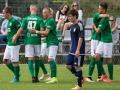 FC Flora U21 - Maardu (23.07.16)-0645
