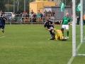 FC Flora U21 - Maardu (23.07.16)-0651