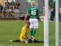 FC Flora U21 - Maardu (23.07.16)-0652