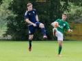 FC Flora U21 - Maardu (23.07.16)-0657