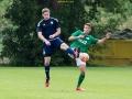 FC Flora U21 - Maardu (23.07.16)-0658