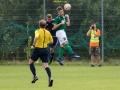 FC Flora U21 - Maardu (23.07.16)-0661