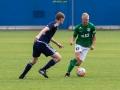 FC Flora U21 - Maardu (23.07.16)-0663