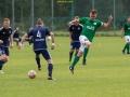 FC Flora U21 - Maardu (23.07.16)-0666