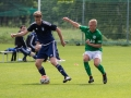 FC Flora U21 - Maardu (23.07.16)-0669