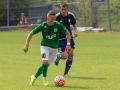 FC Flora U21 - Maardu (23.07.16)-0670