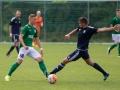 FC Flora U21 - Maardu (23.07.16)-0678