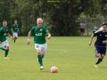 FC Flora U21 - Maardu (23.07.16)-0680