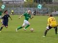 FC Flora U21 - Maardu (23.07.16)-0684
