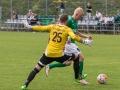 FC Flora U21 - Maardu (23.07.16)-0689