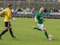 FC Flora U21 - Maardu (23.07.16)-0693
