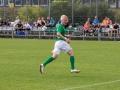 FC Flora U21 - Maardu (23.07.16)-0696