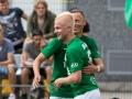 FC Flora U21 - Maardu (23.07.16)-0698