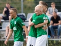 FC Flora U21 - Maardu (23.07.16)-0701