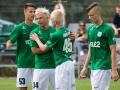 FC Flora U21 - Maardu (23.07.16)-0705