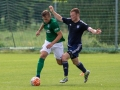 FC Flora U21 - Maardu (23.07.16)-0711