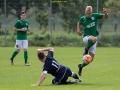 FC Flora U21 - Maardu (23.07.16)-0713