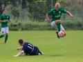 FC Flora U21 - Maardu (23.07.16)-0714