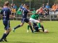 FC Flora U21 - Maardu (23.07.16)-0722