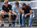 FC Flora U21 - Maardu (23.07.16)-0727