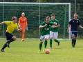 FC Flora U21 - Maardu (23.07.16)-0731