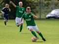 FC Flora U21 - Maardu (23.07.16)-0734