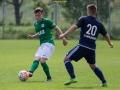 FC Flora U21 - Maardu (23.07.16)-0745