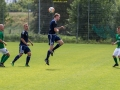FC Flora U21 - Maardu (23.07.16)-0746