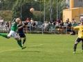 FC Flora U21 - Maardu (23.07.16)-0754