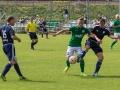 FC Flora U21 - Maardu (23.07.16)-0761