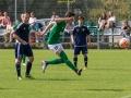 FC Flora U21 - Maardu (23.07.16)-0766
