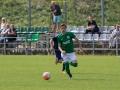 FC Flora U21 - Maardu (23.07.16)-0775