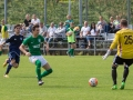 FC Flora U21 - Maardu (23.07.16)-0778